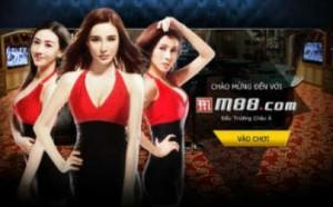 m88_betting