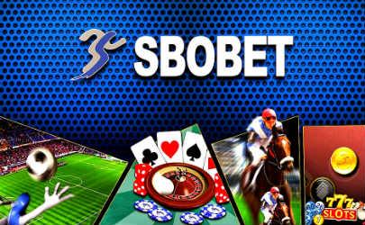 SBOBET Cá cược thể thao