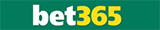 bet365-for-web