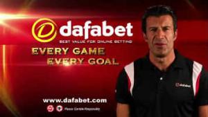 dafabet-betting