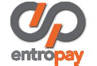 entropay-190