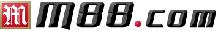 m88-logo