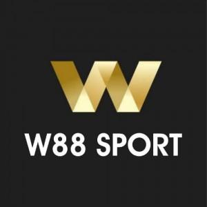w88 sport