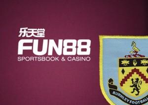 fun88 logo