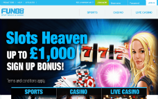 fun88-sportbook-and-casino