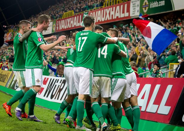 Northern-Ireland-vs-Greece-EURO-2016-qualifier