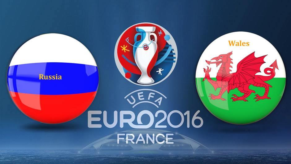 Nga vs Wales