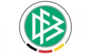 germany-logo