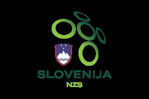logo-nogometna_zveza_slovenije