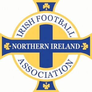 logo-northern