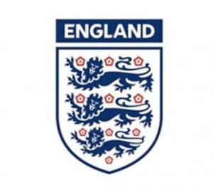 england-logo-design