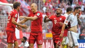 082915-soccer-bayern-munich-vs-bayer-leverkusen-pi-ssm-vresize-1200-675-high-24