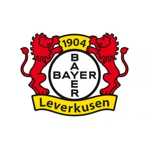 bayer-leverkusen-logos