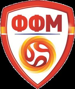 macedonian_football_federation_2014