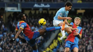 manchester-city-vs-crystal-palace