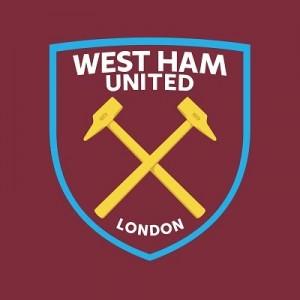 west-ham-united