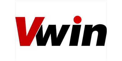 vwin logo