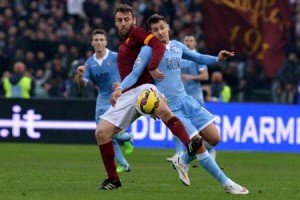 lazio_vs_as_roma
