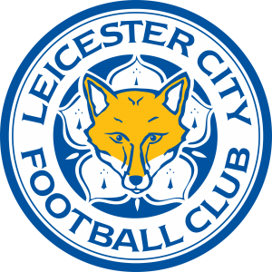 leicester-city-673