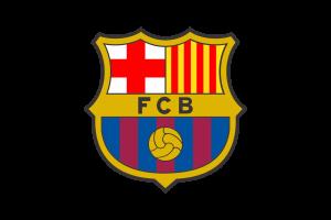 logo-barcelona-fc