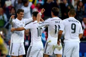 real-madrid-vs-deportivo-preview-la-liga-match