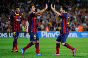 hi-res-180965646-lionel-messi-of-fc-barcelona-celebrates-with-his-team_crop_north