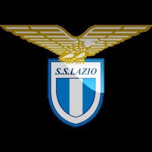 lazio-hd-logo