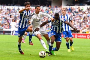 sr4-09012016-real-madrid-team-news-and-possible-line-up-against-deportivo-la-coruna