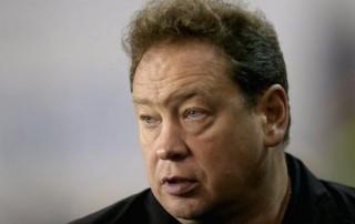 Huấn luyện viên người Nga của Hull City rời đi sau 6 tháng tại vị