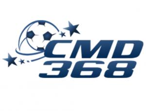 Nhà cái CMD368
