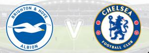 Dự đoán: Brighton vs Chelsea, 19:30 ngày 20/01