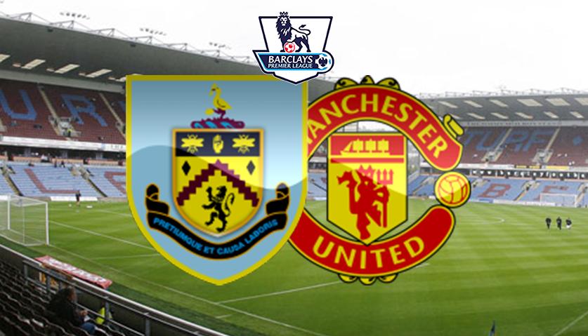 Dự đoán: Burnley vs Manchester United, 22:00 ngày 20/01