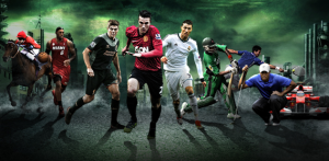 Các chiến thuật cá cược bóng đá đơn giản để bắt đầu (Phần 1)