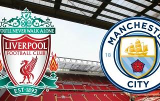 Dự đoán: Liverpool vs Manchester City, 23:00 ngày 14/01