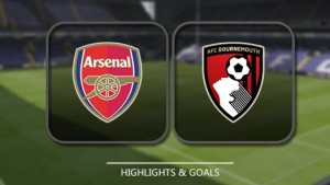 Dự đoán: AFC Bournemouth vs Arsenal, 20:30 ngày 14/01