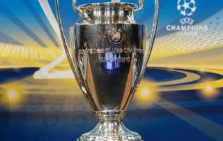 UEFA ban hành lệnh cấm của Tòa án Tối cao nhằm ngăn chặn việc phát sóng các trận Champions League và Europa League bất hợp pháp