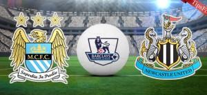 Dự đoán: Manchester City vs Newcastle, 00:30 ngày 21/01