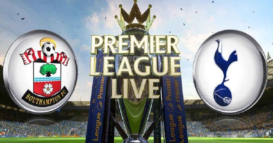 Dự đoán: Southampton vs Tottenham, 23:00 ngày 20/01