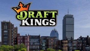 DraftKings tăng 75% nhân lực; chuyển đến trụ sở chính mới ở Boston