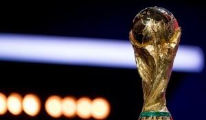 FIFA World Cup 2018: Hơn 3 triệu vé được đăng ký