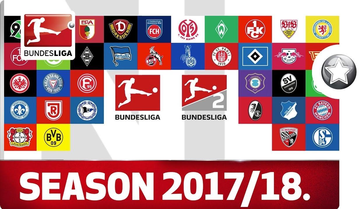 Tỷ lệ kèo bóng đá Đức