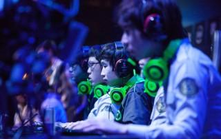 Trò chơi thể thao ảo mới làm sống lại mối lo ngại đối với cá cược thể thao