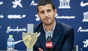 Watford: Javi Gracia được bổ nhiệm làm huấn luyện viên trưởng sau khi Marco Silva bị sa thải