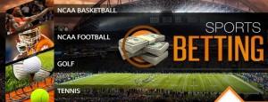 Các chiến thuật cá cược bóng đá đơn giản để bắt đầu (Phần 2)