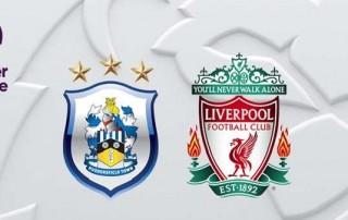 Dự đoán: Huddersfield vs Liverpool, 03:00 ngày 31/01