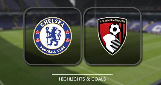 Dự đoán: Chelsea vs Bournemouth, 02:45 AM ngày 01/02