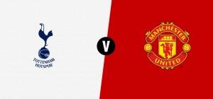 Dự đoán trận đấu: Tottenham vs Manchester United, 03:00 ngày 01/02