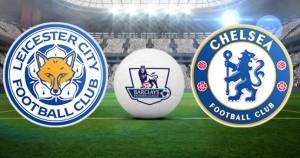 Dự đoán: Chelsea vs Leicester City, 22:00 ngày 13/1