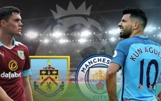 Dự đoán: Burnley vs Manchester City, 19h30 ngày 03/02