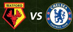 Dự đoán: Watford vs Chelsea, 03h00 ngày 06/02